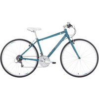 Barracuda Barracuda Hydra II WS Ladies Hybrid Bike (17 Frame)