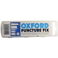 Oxford Oxford CK101 Puncture Repair Kit