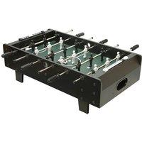 Mightymast Leisure Mightymast Leisure 3ft Mini Kick Table Football