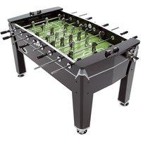Machine Mart Xtra Mightymast Leisure Viper Table Football Table