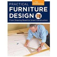 Machine Mart Xtra Practical Furniture Design