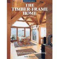 Taunton The Timber-Frame House