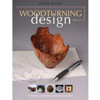 GMC Publications Woodturning Design