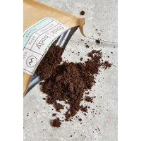 09351134000437 - Frank Body Coffee Scrub, CHARTREUSE