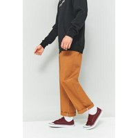 Dickies 874 50th Anniversary Work Trousers, BRONZE