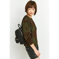 0490b2dbbba6 Buy BDG Canvas Mini Backpack