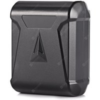 TK200A Long Standby Real Time GPS Tracker