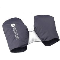 Motocaddy Deluxe Trolley Mittens Pair