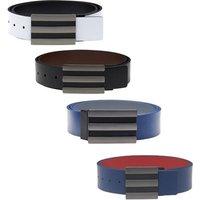 Adidas Golf Belts