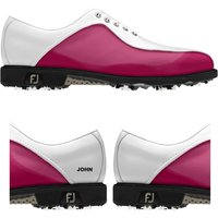 FootJoy FJ Icon Golf Shoes