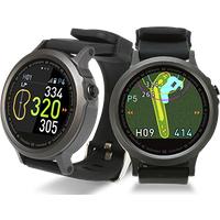 GolfBuddy WTX GPS Golf Watches
