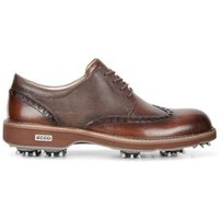 Ecco Classic Golf Shoes