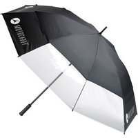 Motocaddy Golf Umbrellas
