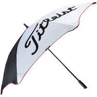 Football Team Golf Umbrellas