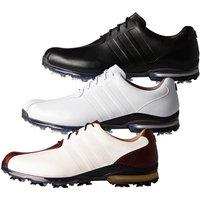 Adidas Adipure Golf Shoes