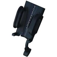 Powakaddy GPS Holders