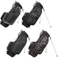 Ogio Ozone Stand Golf Bag