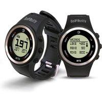 GolfBuddy WT6 Golf GPS Watches