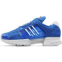adidas Originals Climacool 1 - Blue/White - Mens