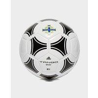 adidas Northern Ireland FA Tango Ball - White - Mens