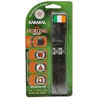 Daricia Hurling Grip - Multi Coloured - Mens