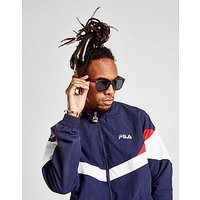 Brookhaven Paul Sunglasses - Black/ Brown - Mens