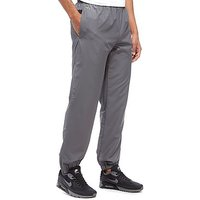 Lacoste Guppy Track Pants - Charcoal - Mens