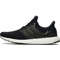 adidas Ultra Boost 3.0 - Black/White - Mens