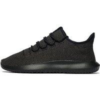 adidas Originals Tubular Shadow - Black/White - Mens