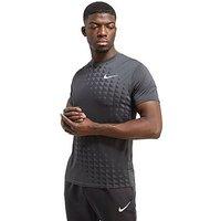 Nike Zonal Cooling Relay T-Shirt - Grey - Mens