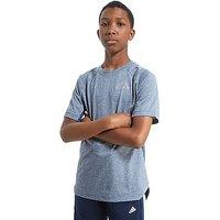 adidas Running T-Shirt Junior - Blue - Kids