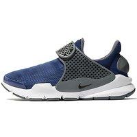 Nike Sock Dart Junior - Blue/Black - Kids