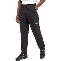 The North Face Woven Pants - Black - Mens