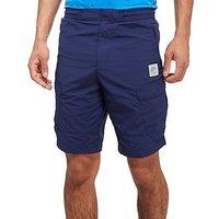 Nike Air Max Cargo Shorts - Binary Blue - Mens