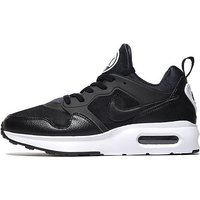 Nike Air Max Prime - Black/White - Mens