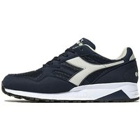 Diadora N902 - Denim Blue - Mens