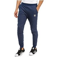 adidas Originals Superstar Pants - Blue/White - Mens