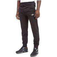 The North Face Bondi 17 Fleece Tracksuit Pants - Black - Mens