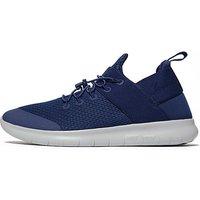 Nike Free Run Commuter 2 - Blue - Mens