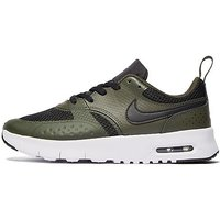 Nike Max Vision Childrens - Black/Sequoia - Kids