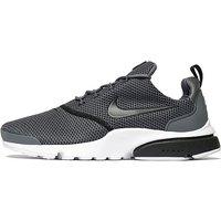 Nike Presto Fly SE - Grey/Black - Mens