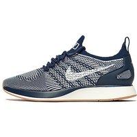 Nike Zoom Mariah Flyknit - Navy/Sail - Mens