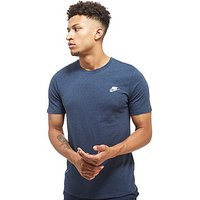 Nike Core T-Shirt - Grey - Mens
