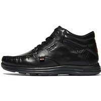 Kickers Reasan Boots - Black - Mens