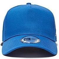 New Era A-Frame Cap - Blue - Mens