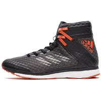 adidas SPEEDEX 16.1 BOOST Boxing Shoes - Black - Mens