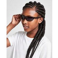 Brookhaven Jacob Sunglasses - Black - Kids
