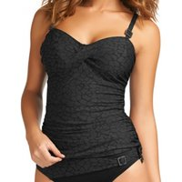 Image For Montreal Tankini Top