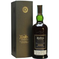 70cl / 41.4% / Distillery Bottling - Bottled in 2006 for the Italian market, this rare Ardbeg 1975 was matured in a single ex-sherry cask.
