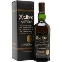 70cl / 44.8% / Distillery Bottling - A single sherry cask of Ardbeg 1975 bottled for the German market in 2002.